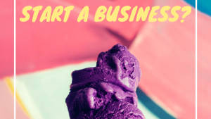 Should Parents Influence Their Children to Start a Business?